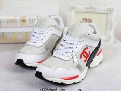 chaussure chanel pas cher,chaussure chanel pour femme pas cher fr ... 6bcb46b1d2b