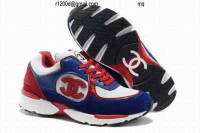 57ae92e7183c chaussure de sport chanel prix,chanel chaussures tennis,chaussure chanel  contrefacon