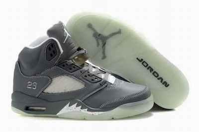 chaussures de sport 45518 65f2b chaussure jordan enfant pas cher,nike basket jordan flight ...
