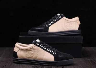 chaussure marque femme pas cher france,site chaussure femme de marque,chaussures  chanel collection 2014 b2e58b75da6