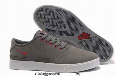 soulier nike pas cher montreal
