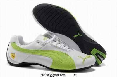 9b08c8943c44 chaussure running femme puma,chaussure running femme discount,basket puma  femme avec strass