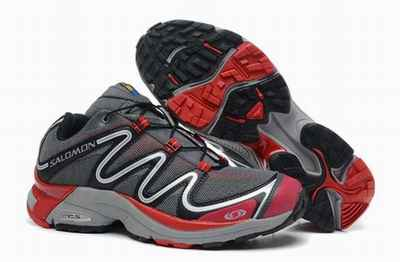 chaussure salomon aliexpress,chaussures ski salomon mission