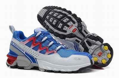 gore chaussure entretien pronateur salomon chaussure salomon byg76fYv