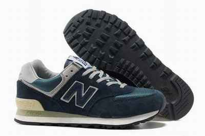 chaussures new balance aix en provence