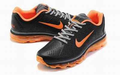 buy online 08936 5a30f ... discount code for nike air max pour femme le bon coin air max 90  hyperfuse pas ...