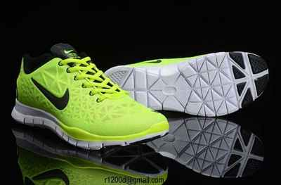 buy online fcc06 9f37f nike free store fiable,nike free run 2 contrefacon,nike free run 5.0 homme