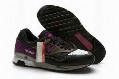 chaussures new balance lyon