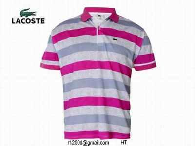 0e748bceb9 polo lacoste de richard gasquet,prix t shirt manche longue col v lacoste,lot  de polo ...