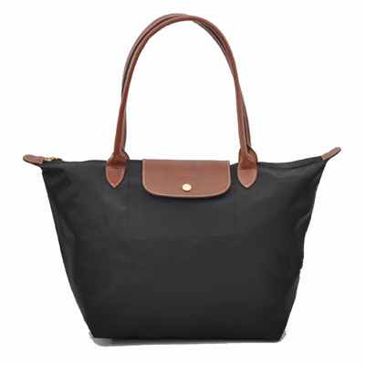 sac a main cerruti 80 euros sac pochette femme de marque sac main luxe femme. Black Bedroom Furniture Sets. Home Design Ideas