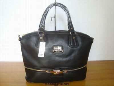sacs de marque imitation,grossiste sac de luxe,copie de sac a main de marque 9c4c9c9ae51