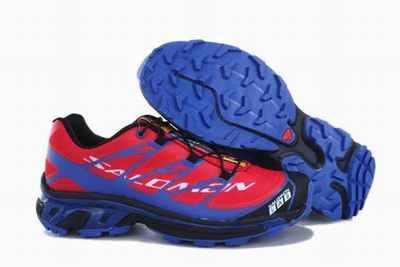 marche chaussures salomon avis chaussures de salomon nordique l13KuFcTJ