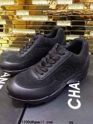 21e21df8d2d vente chaussures chanel en ligne