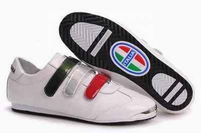 ... dolce gabbana pas cher vente privee chaussures noel,chaussures kookai  rouge,chaussures jb martin 2011 ... c1b9b5750652